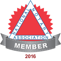nna_member_badge_download_png (1)