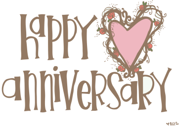 Happy_Anniversary_05